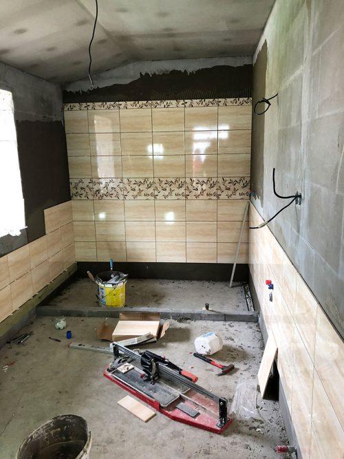 Kúpeľna Terchová