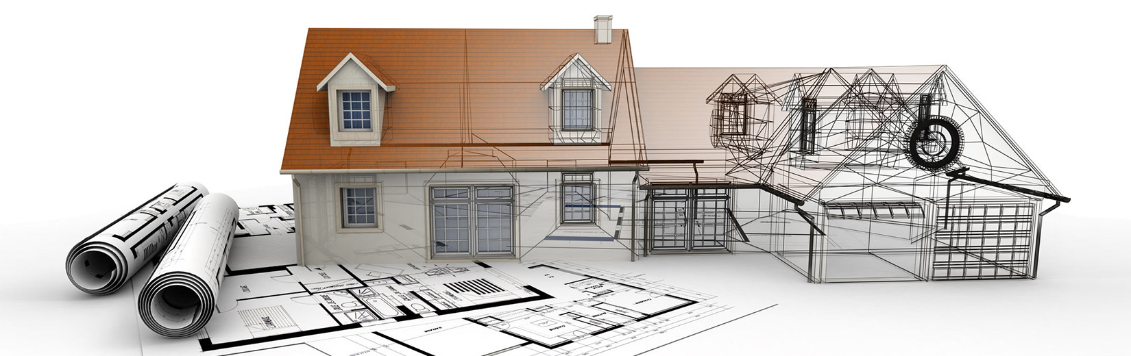 LaM Žilina - stavebná spoločnosť